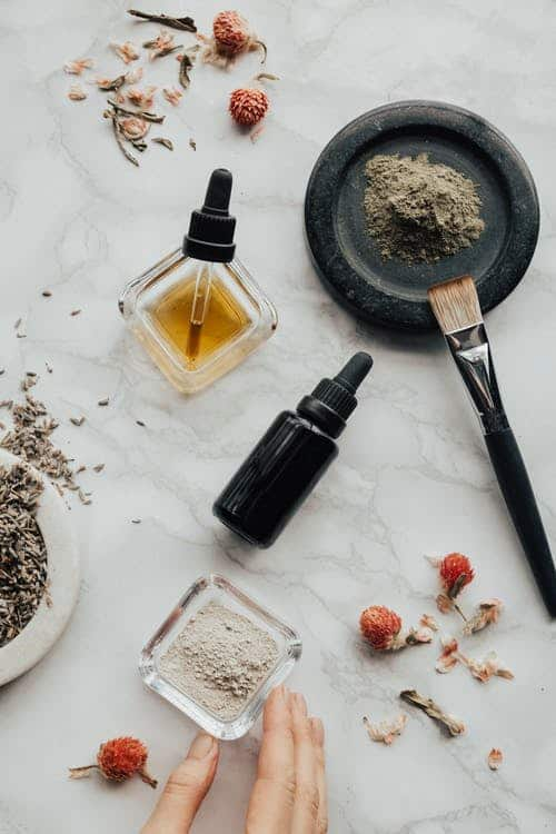 The Ordinary-Skincare And Its Importance
